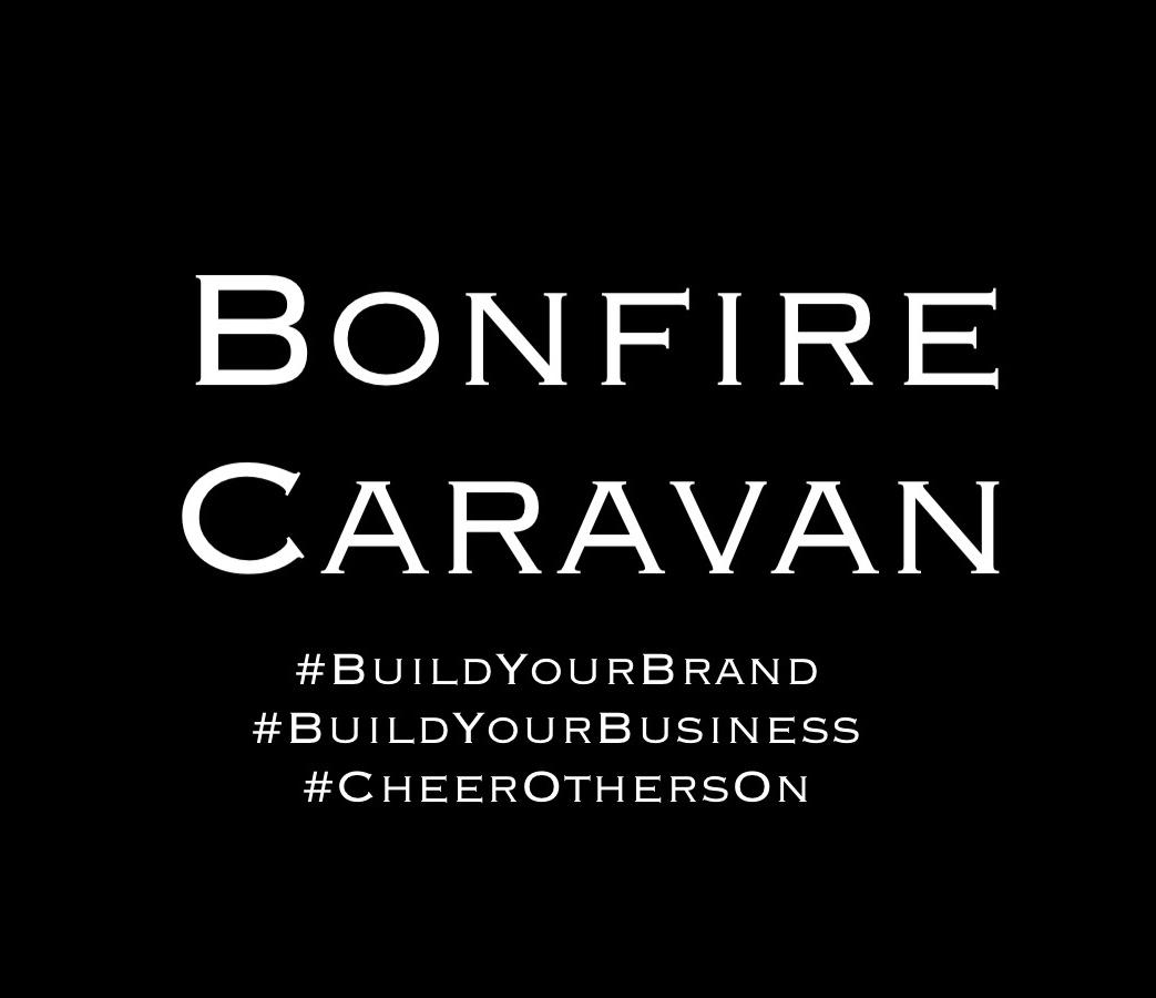 Bonfire Caravan